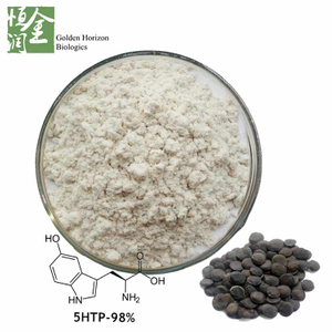 High Quality 5-HTP Griffonia Simplicifolia Seed Extract
