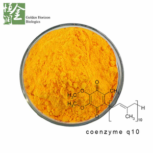 Best Coenzyme Q10 Coq10 Powder