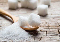 Controversy and Research on High Sweetness Sweetener