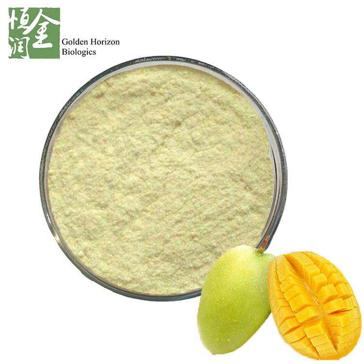 Wholeseale Dry Mango Extract Powder for Weight Loss