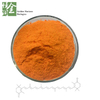 GMP Manufactory Supply Feed Grade Canthaxanthin 10% Powder