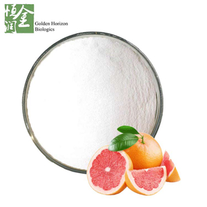 Antioxidant Grapefruit Peel Extract Naringin Extract Powder
