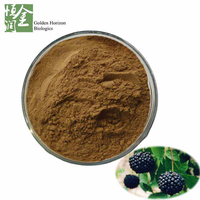 Best Acanthopanax Extract Eleutherosides Extract Siberian Ginseng Extract