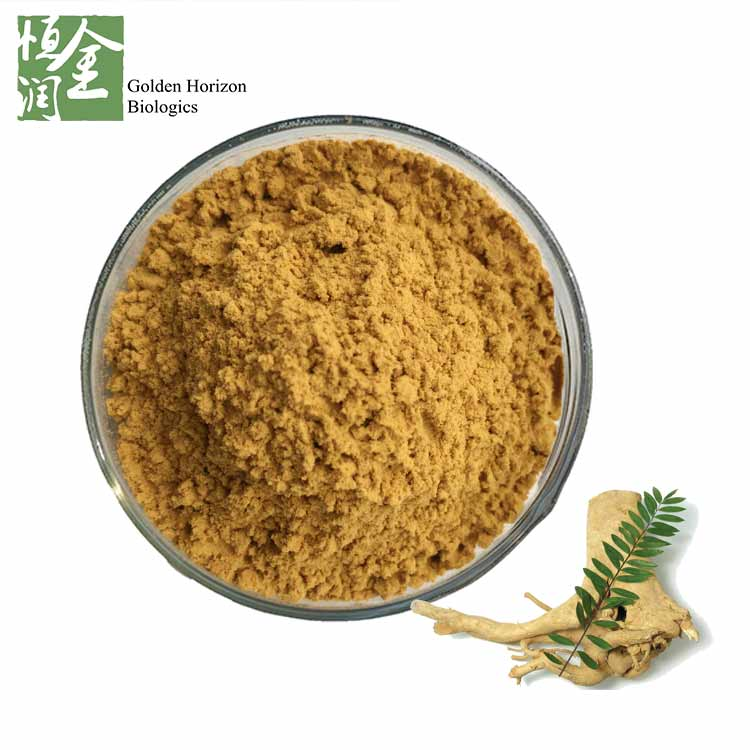 Factory Wholesale Sex Enhencer Root Extract Powder Tongkat Ali for Health Care Products