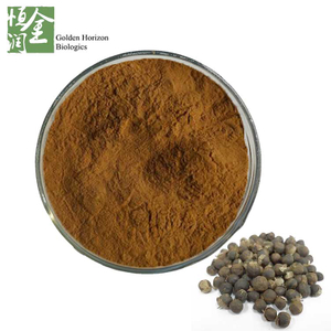 Hot Selling Best Quality Chasteberry Extract Powder