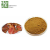 Pure Natural Pomegranate Bark Extract Powder Ellagic Acid