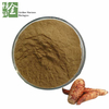 Water Soluble Cistanche Tubulosa Extract Powder for Immune System