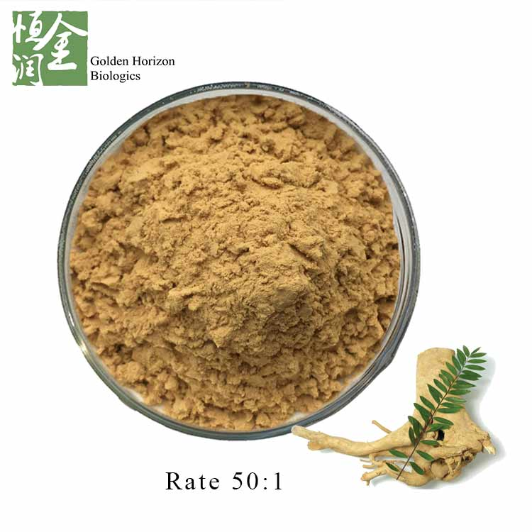 Tongkat Ali Extract 50:1 100:1 200:1 Wholesale for Male Sex Enhancement