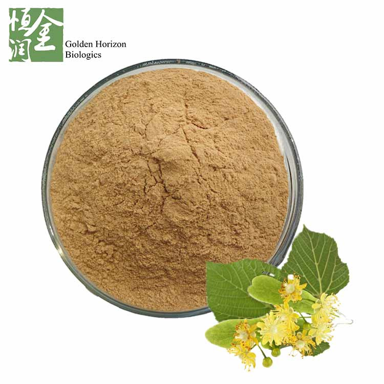 Miquel Linden Flower Extract Linden Flower Extract Linden Flower