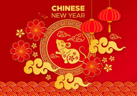 Chinese New Year – China's Grandest Festival & Longest Public Holiday