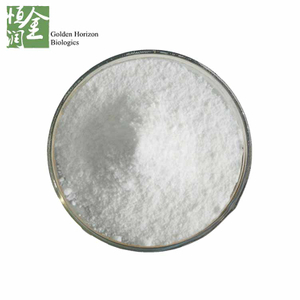 Pharmaceutical Grade L-Ascorbic Acid Powder Vitamin C Powder