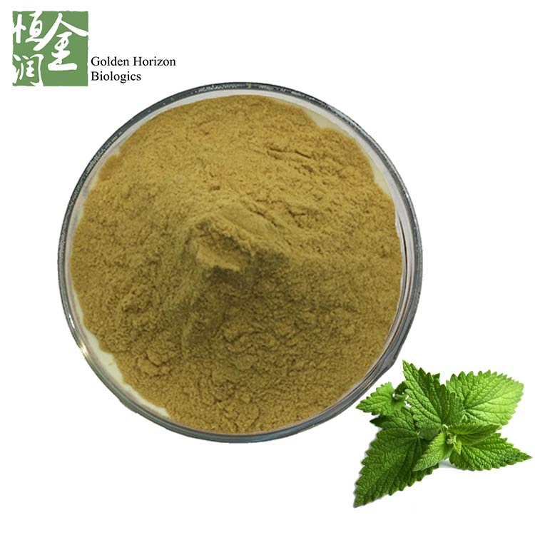 Whosale Folk Medicine Peppermint Extract Mint Extract