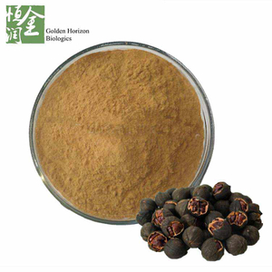 Factory Outlet Bulky Feminine Health Natural Black Walnut Hull Extract Powder 10:1