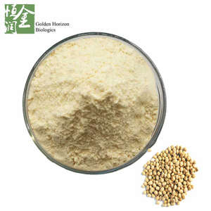 High Quality Soybean Peptide / Soybean Extract / Soya Peptides