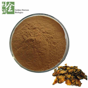 Chinese Herb Ligusticum Wallichii Ligusticum Extract Chuanxiong Extract