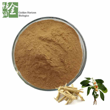 Best Ashwagandha Root Extract Withanolides 5%
