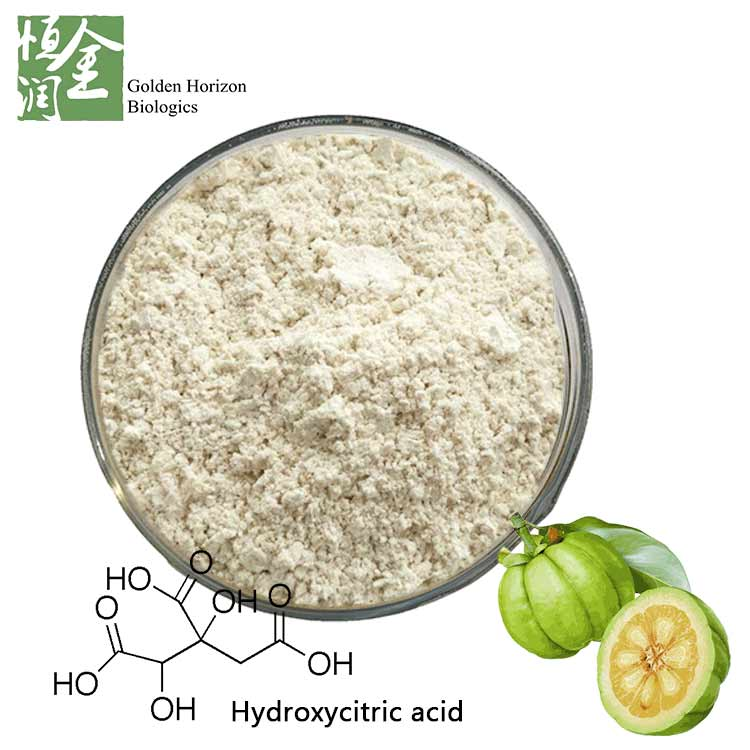 Healthy Loss Weight Hydroxycitric Acid Powder Hca 65 80 Garcinia Cambogia Extract Buy Garcinia Cambogia Extract Hydroxycitric Acid Powder Loss Weight