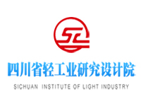 Sichuan Institute of Light Industry