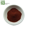 Polyphenol 20%-85% Grape Seed Extract for Kidney Disease