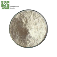 Whole Bulk Hemp Extract 10% Water Soluble CBD Isolate Powder