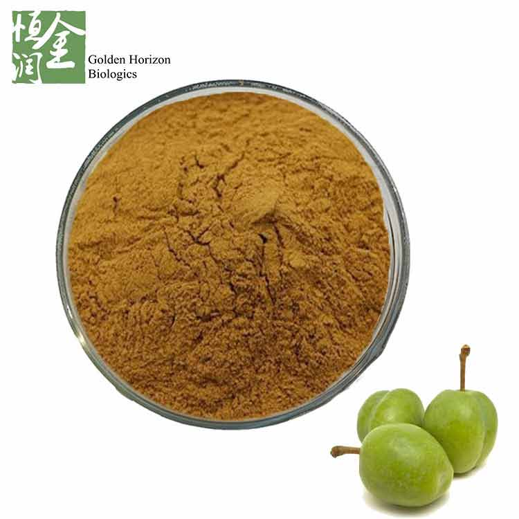 Pure Natural Organic Kakadu Plum Extract Powder in Bulk