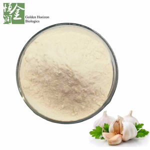 Wholesale 100% Natural Best Garlic Extract Powder Allicin in Bulk