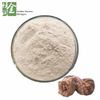 Weight Loss Glucomannan Amorphophallus Konjac Root Extract