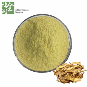 Chinese Skullcap Root Extract Powder