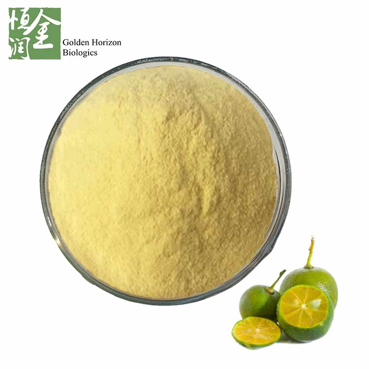 100% Natural Fresh Calamansi Extract Vitamin C