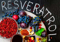 "Resveratrol May Become The Most Effective ""space Supplement"" in The Future"