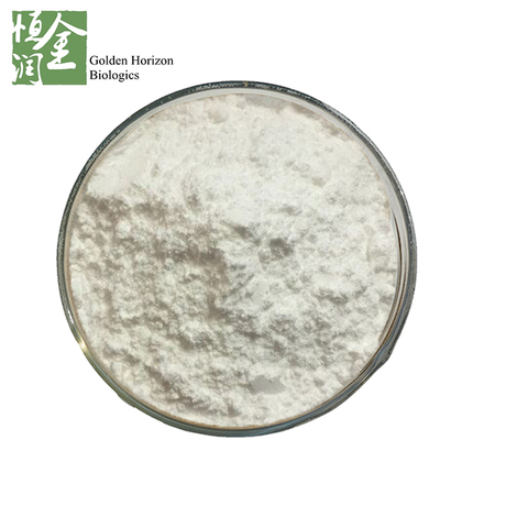 High Quality Plant Extract Levodopa Powder